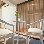 resort-fonte-alla-lepre-suite-3-2