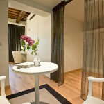 resort-fonte-alla-lepre-suite-3-5
