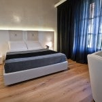 resort-fonte-alla-lepre-suite-3-7
